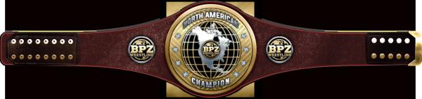 NorthAmericanChampionship.png?width=600&