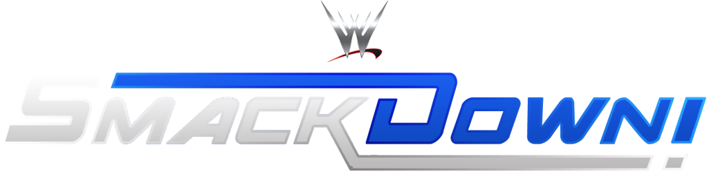 SmackDown.png?width=1025&height=252