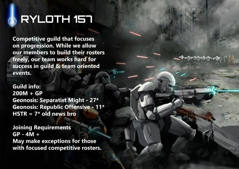 Recruitment_poster.jpg?width=774&height=547