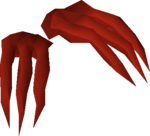 Dragon_claws_detail.png