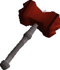 120px-Dragon_warhammer_detail.png