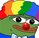 pepeclown.png