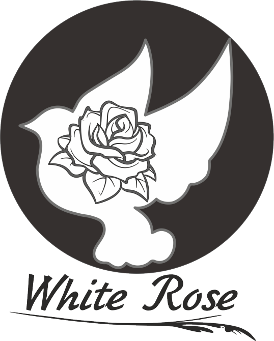 White_Rose.png?width=538&height=670