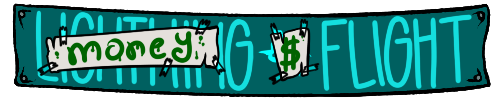 money_flight_banner.png