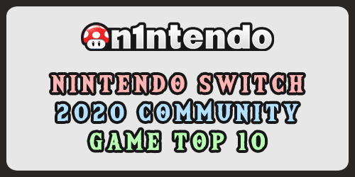 n1_logo_community_2020_game_top_10