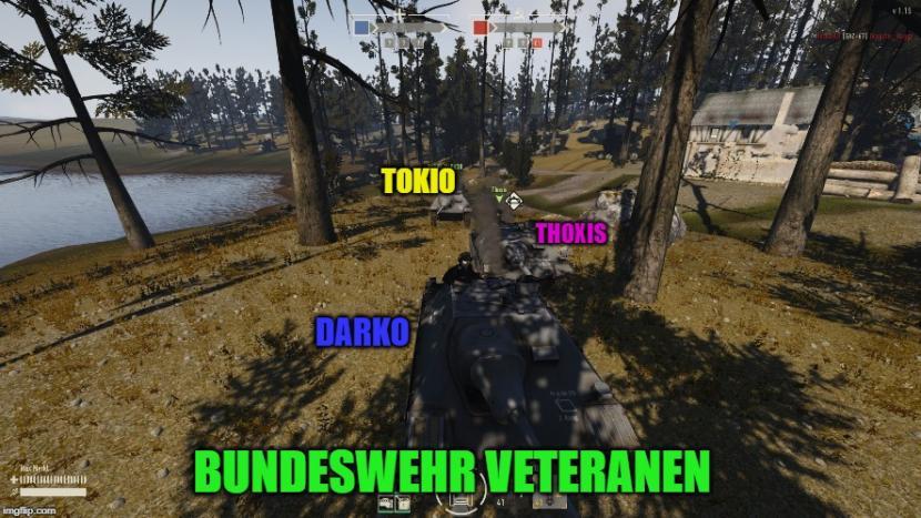 Bundeswehr.jpg?width=830&height=467