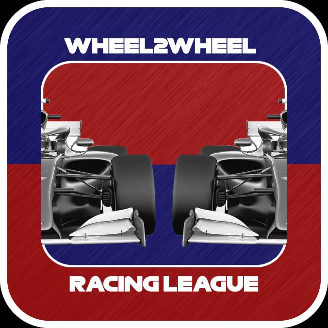 wheel2wheel_final.png?width=676&height=676