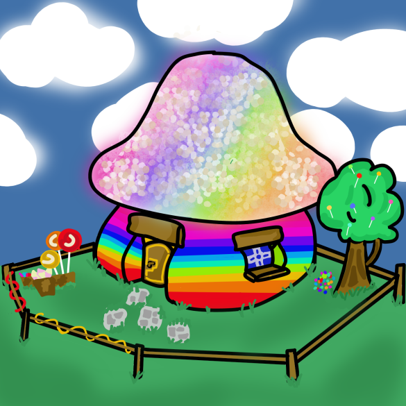 Smurf_house.png?width=585&height=585