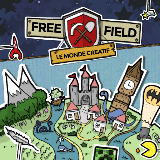 NewsFreefield-essai4.png