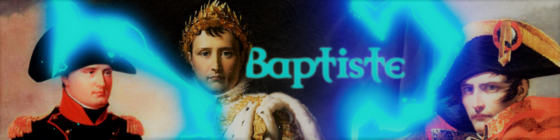 [Image: Signature_napoleonienne_2.png?width=788&height=197]