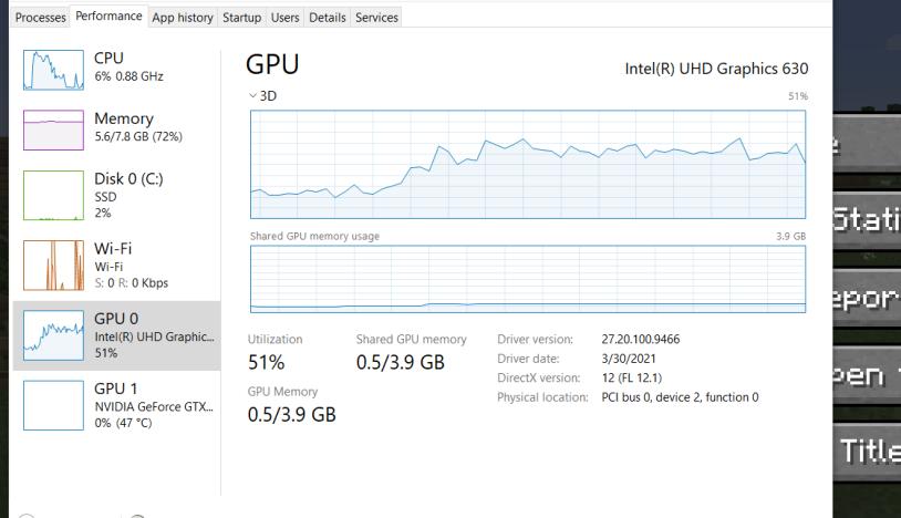 Screenshot_2.png?width=814&height=468