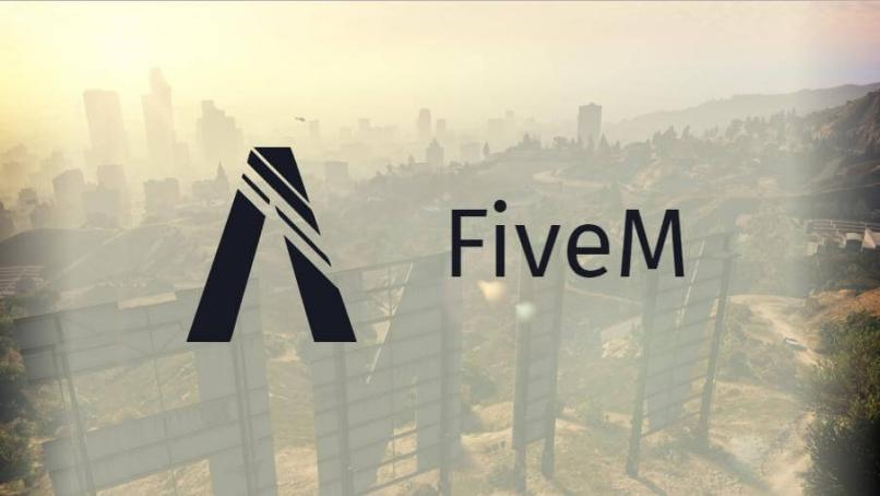 Fivem chat themes