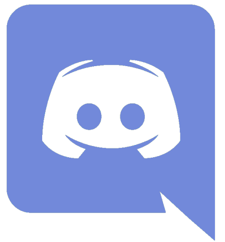 Discord_software-Logo.wine.png?width=443&height=476