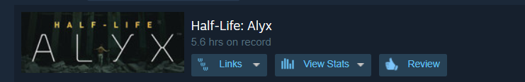 The INTERNETS have ruined my HL2 experience :( - NeoGAF