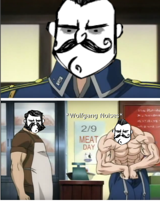 wolfgangflexoffpt1.png?width=329&height=417