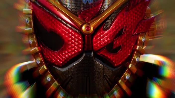 Kamen Rider Zi-O – Rider Time Fansubs