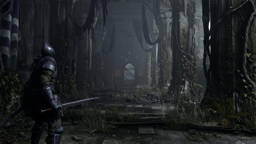 demons_souls_ps5_reveal_screen_5.png?width=1083&height=609