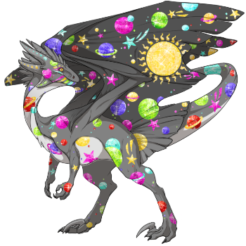 skin_wildclaw_m_dragon.png