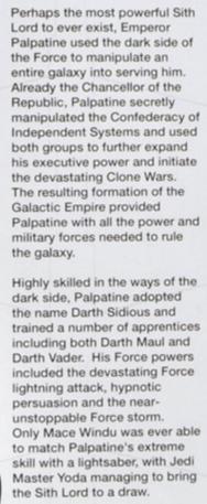 SS - Mace Windu (Meatpants) vs. Obi-Wan Kenobi (KingofBlades) Mace_skill