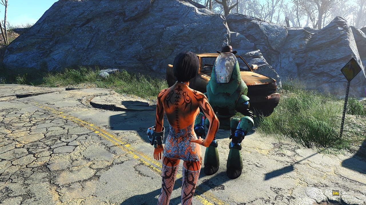 Fallout4_2021-07-21_17-59-28.jpg