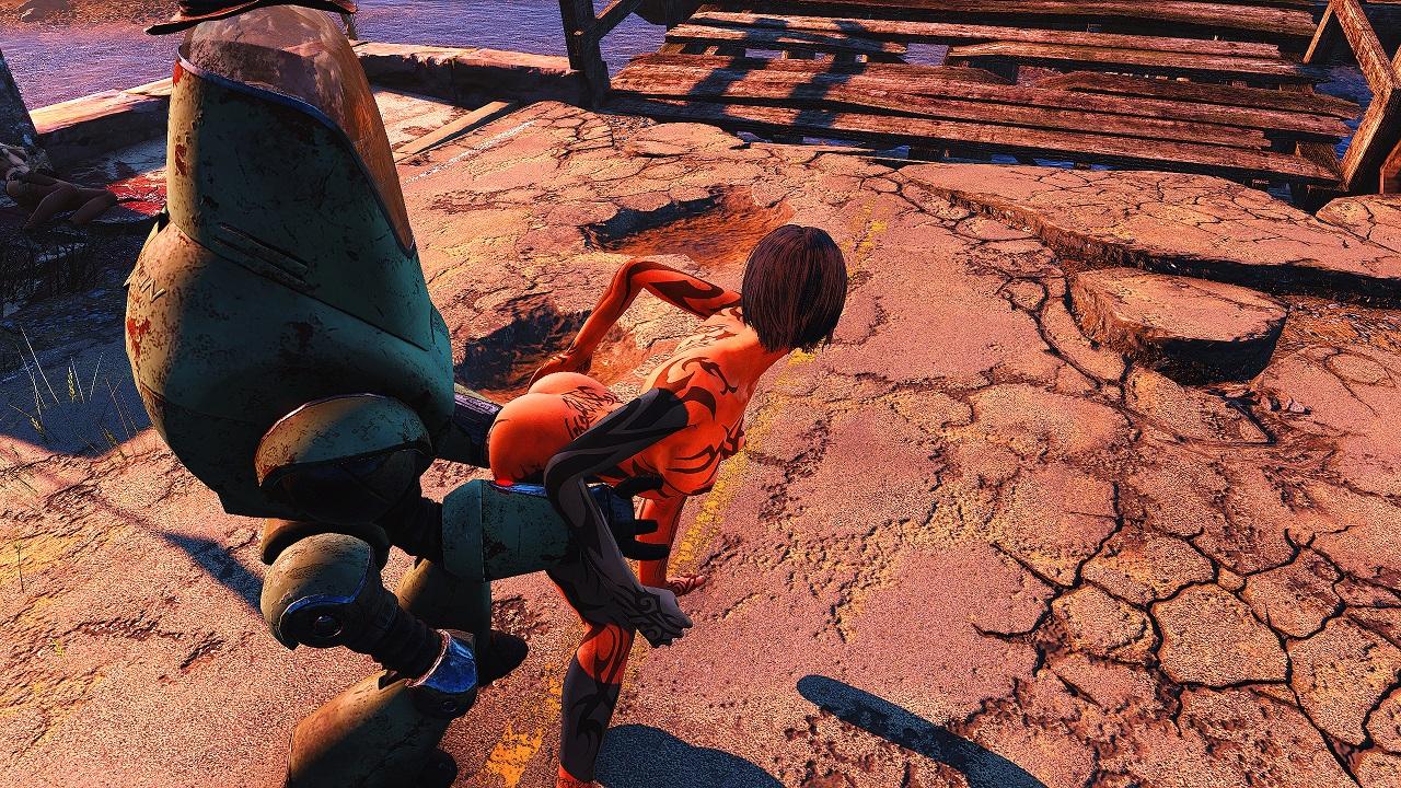 Fallout4_2021-07-21_18-05-01.jpg