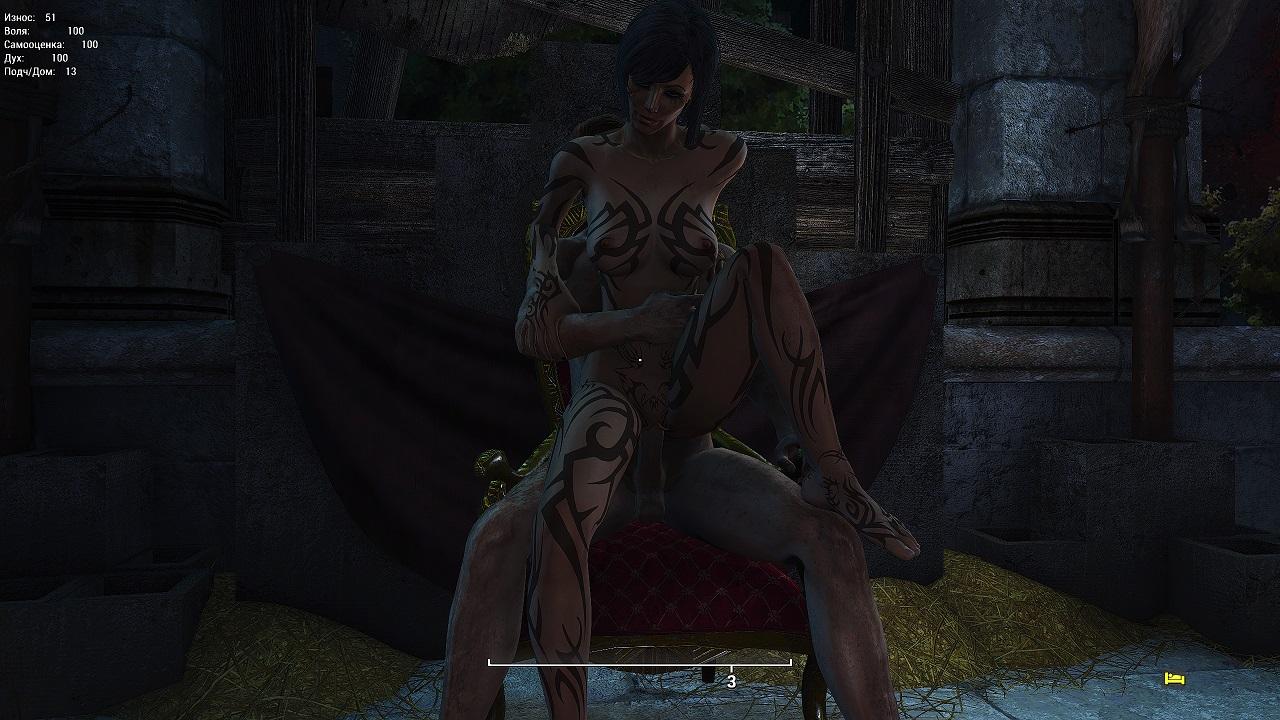 Fallout4_2021-07-21_18-26-34.jpg