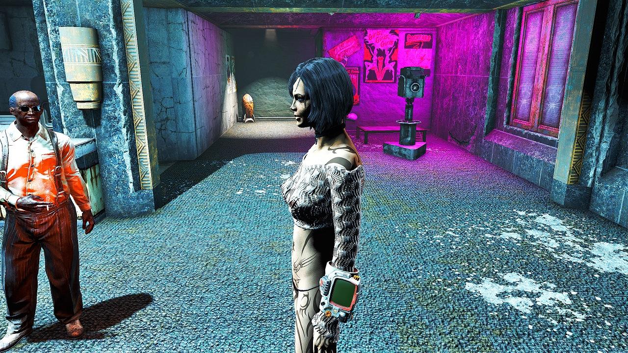 Fallout4_2021-07-21_18-34-47.jpg