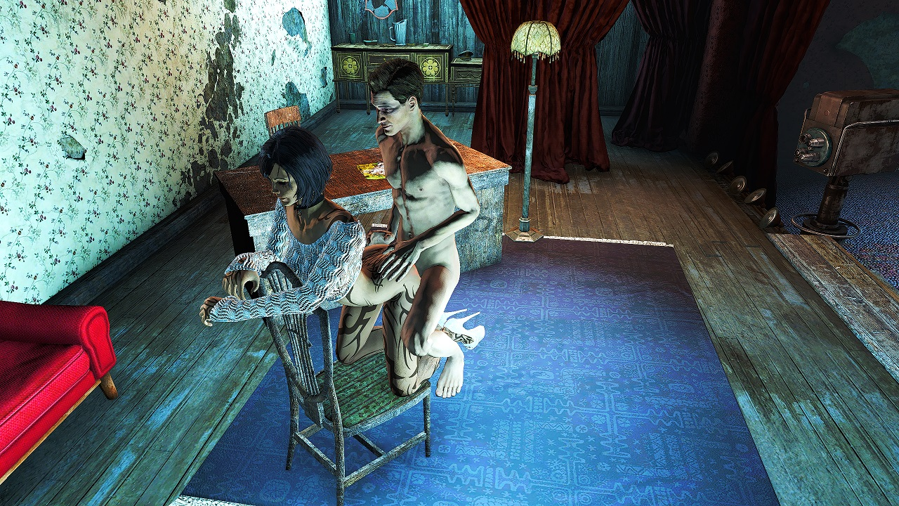 Fallout4_2021-07-21_18-38-13.jpg