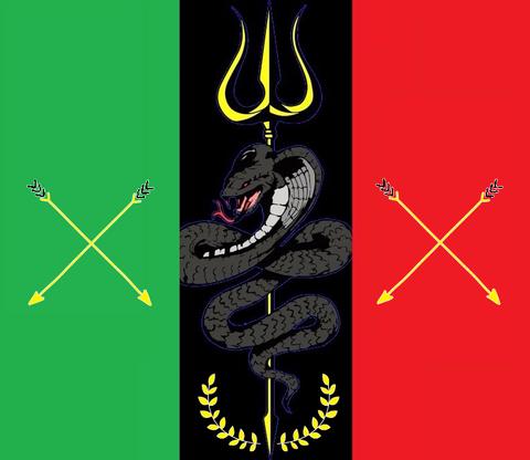 COBRA_Standard_Flag.png