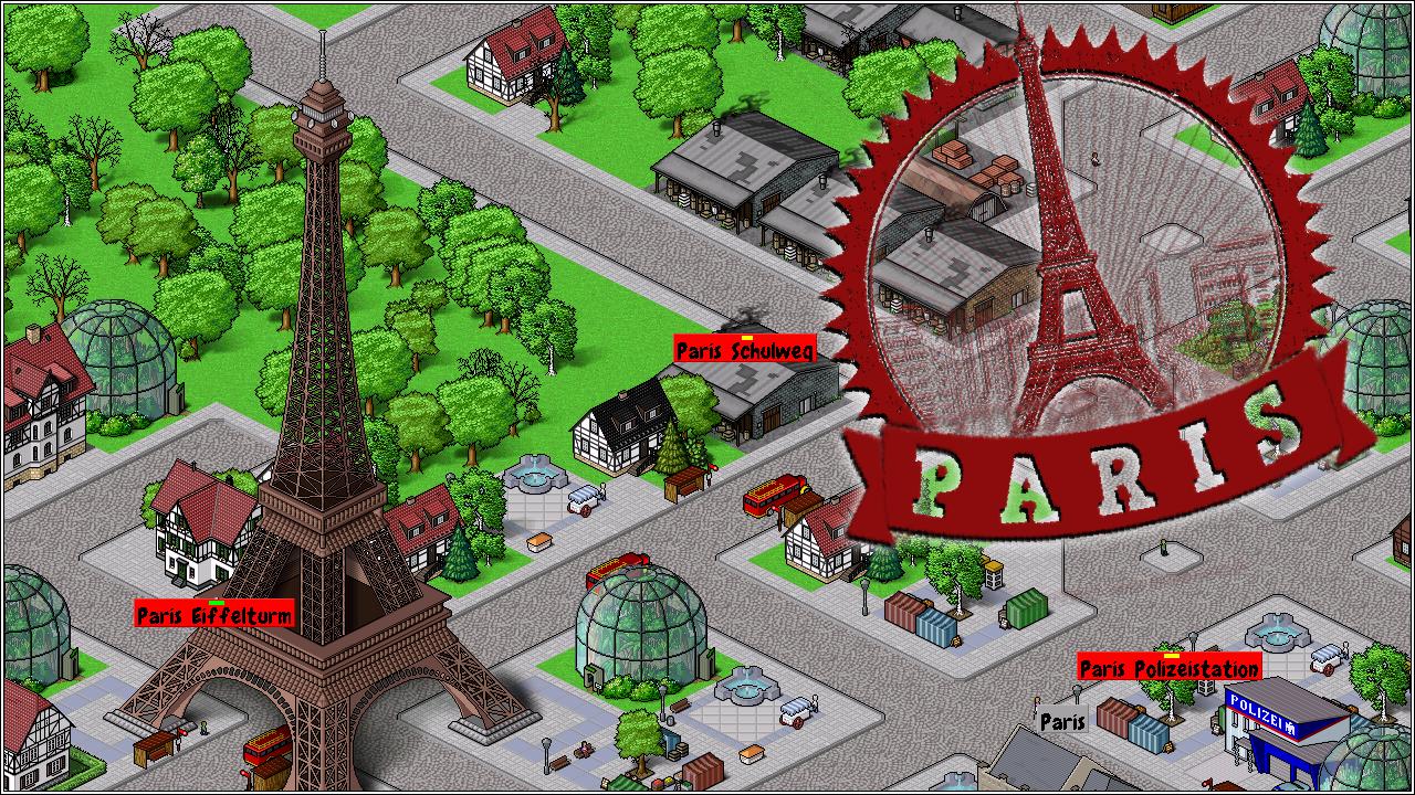 [Bild: PARIS.png]