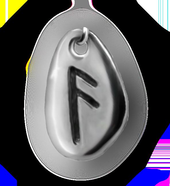 podveska-charm-runa-ansuz-informaciya-slovo-bozhe_waifu2x_art_noise1_scale_tta_1.png
