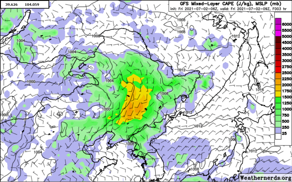 Screenshot_2021-07-02_at_11-11-28_Weathernerds_GFS.png