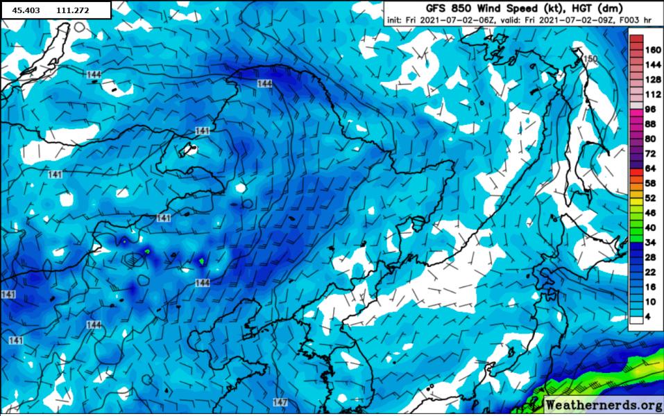 Screenshot_2021-07-02_at_11-11-08_Weathernerds_GFS.png