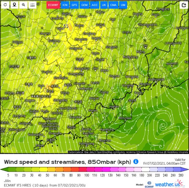 Screenshot_2021-07-02_at_11-08-13_Model_charts_for_USA_Temperature_ECMWF_IFS_HRES_10_days.png