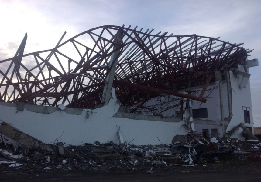 Screenshot_2021-09-13_at_15-42-30_iCyclone_HAIYAN_Wind_Damage_Images_zip.png