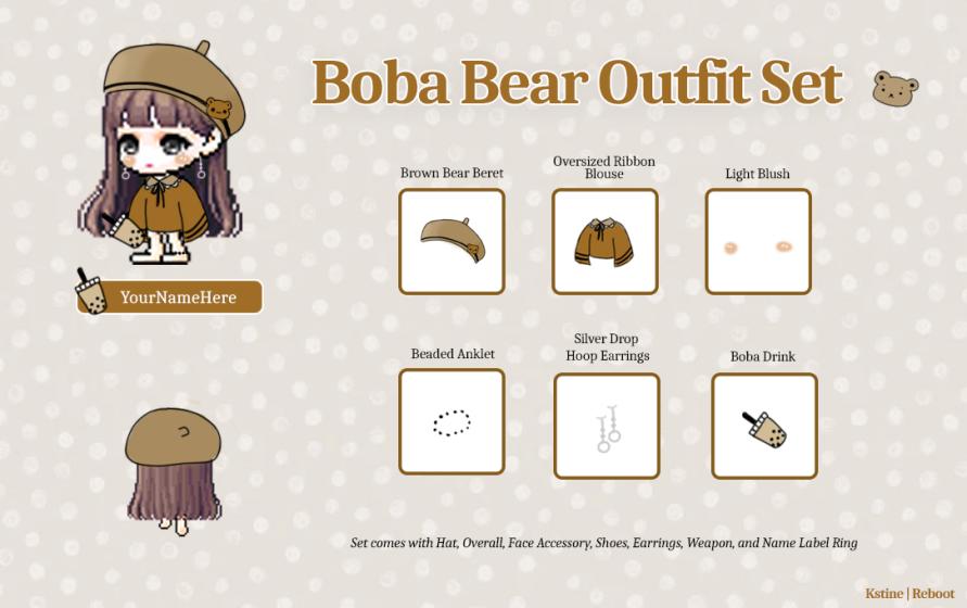 boba_bear_set.png?width=891&height=560