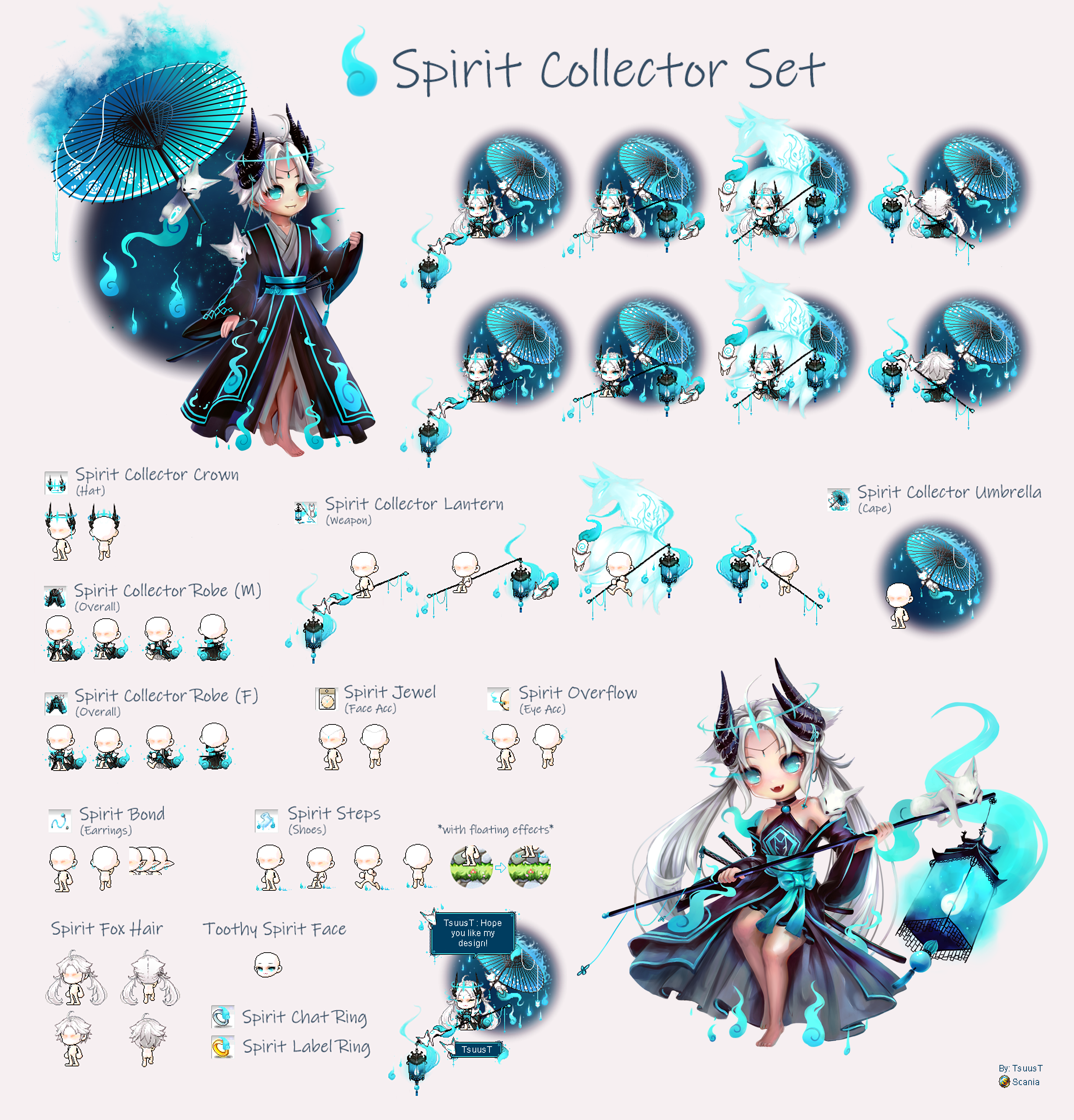 spirit_collector_tsuust_v2.png