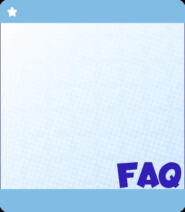 SSEC FAQ