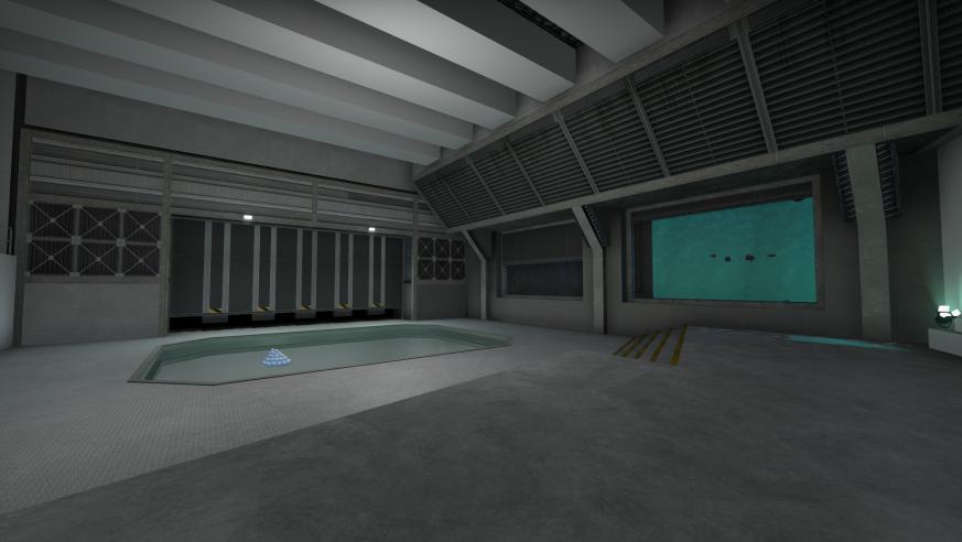 de_submerged_crunchmode_50000.jpg?width=873&height=492