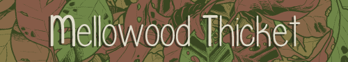 mellowood_thicket_banner-_full_size.png