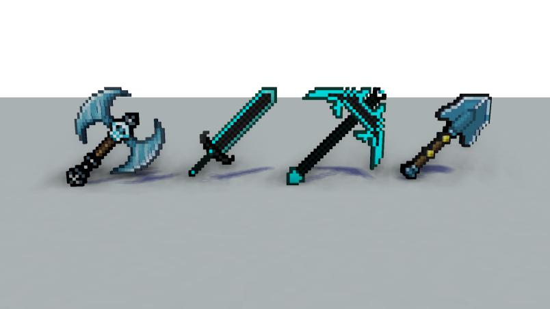4_epic_guns.png?width=804&height=452