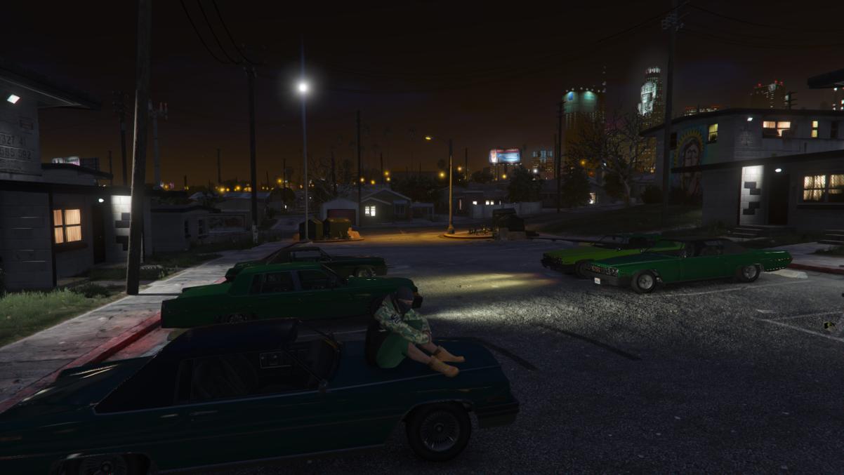 [Imagen: Grand_Theft_Auto_V_Screenshot_2019.12.01...height=677]