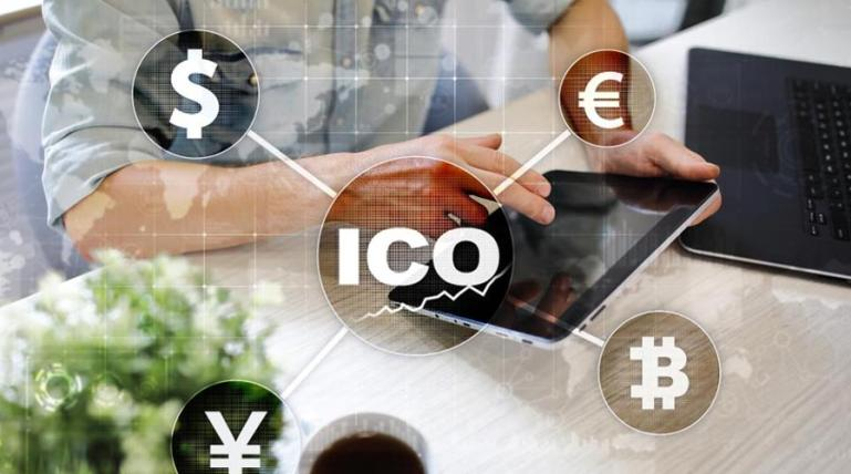Make your ICO or IEO project an ultimate success with the most innovative strategy and a sweeping approach. With Coin Developer India, make it possible.