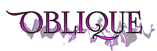 Oblique-Logo.png
