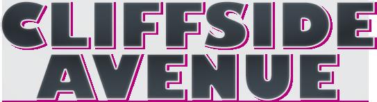 Cliffside_Logo.png
