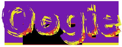 oogie_logo.png