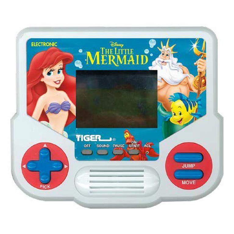 Tiger-Electronics-The-Little-Mermaid-Edition.jpeg