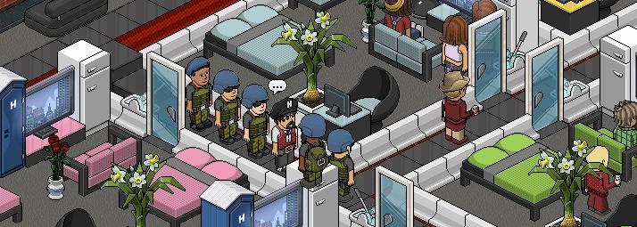 Patrouille du 13/07/2019 Image2