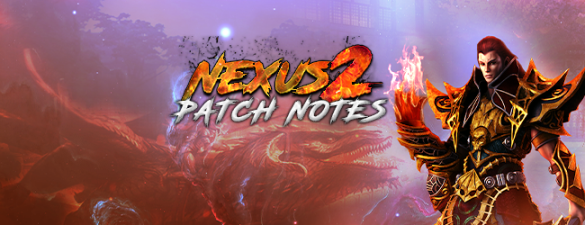 Patchnotes_2.png?width=585&height=225