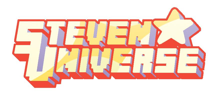 Steven Universe Texture Pack - Resource Packs - Minecraft ...